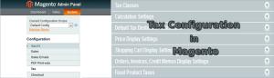 magento-tax-configuration