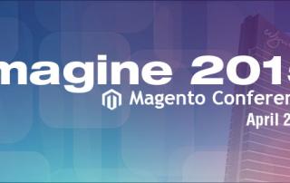 magento-imagine-2015
