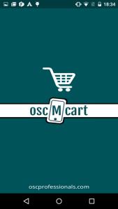 1-oscMcart-mobile-app