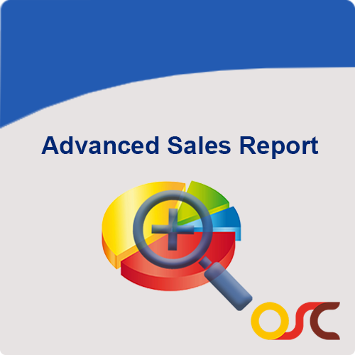 advanced-sales-report