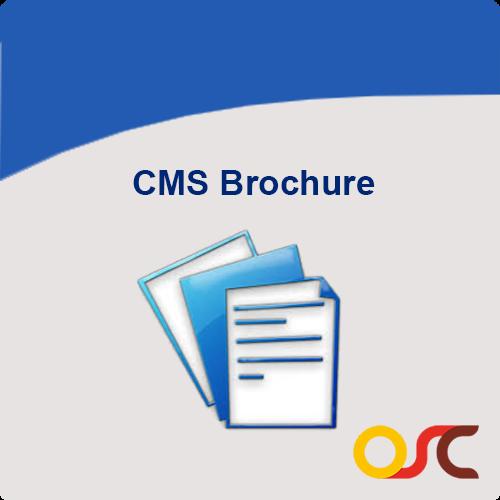 cms-brochure