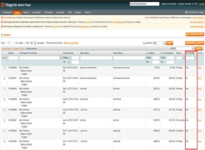 magento 1 vat exempt check vat exampt on product from admin