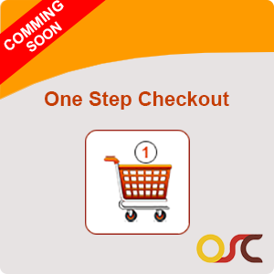 one-step-checkout-magento2