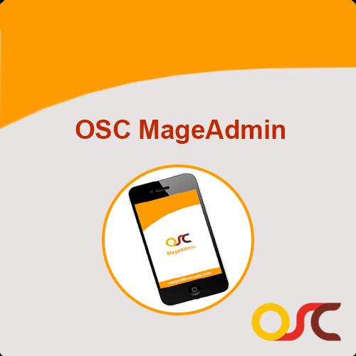 osc-mageadmin