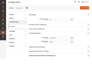 1_vat_configuration_setting