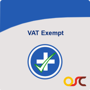 vat exempt module magento 1