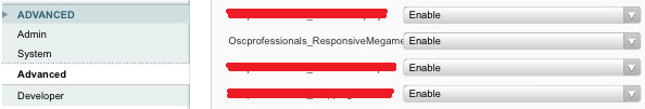 responsive-mega-menu-1