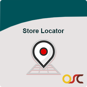 store locator magento 1
