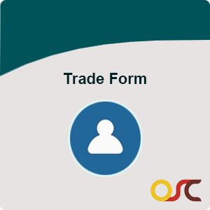 trade-form-module-box