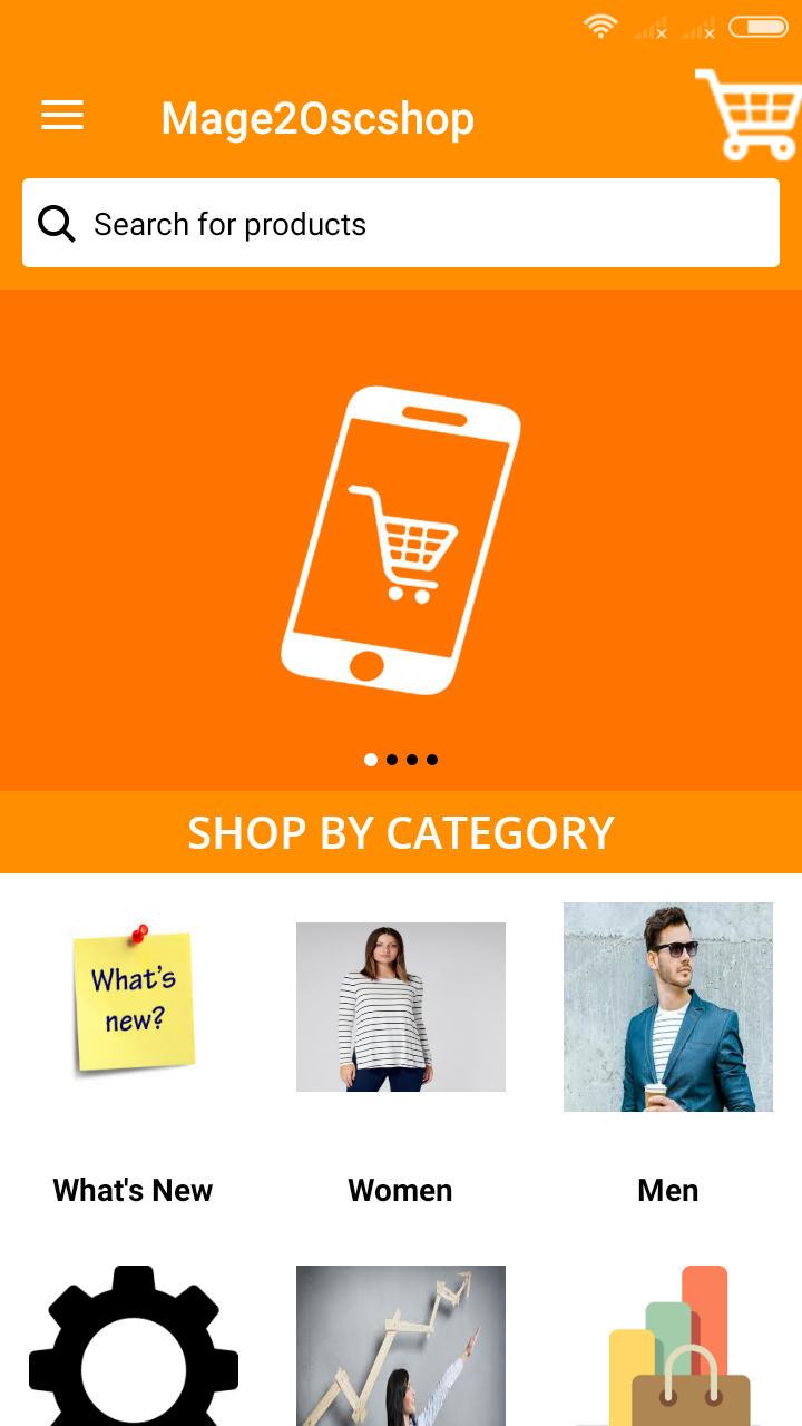 category_page_oscpshop