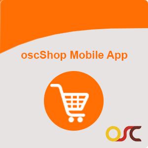 oscshop-mobile-app