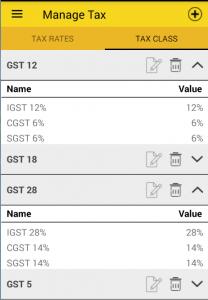 Manage_Tax