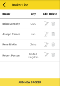 Broker_list