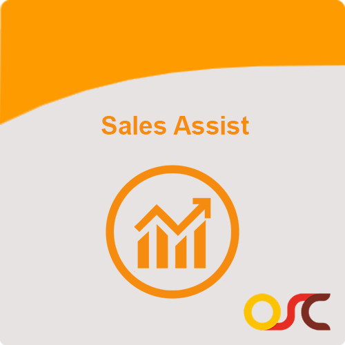 sales-assist