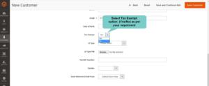 3_TaxExempt_Options
