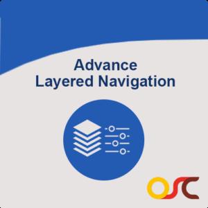 layered-navigation