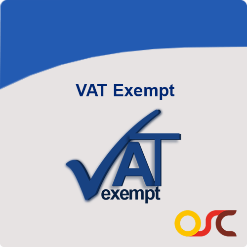 vat exempt wordpress plugin