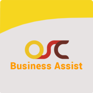 oscp business assist