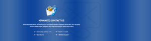 advanced-contact-us-banner