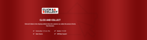 click-collect-banner