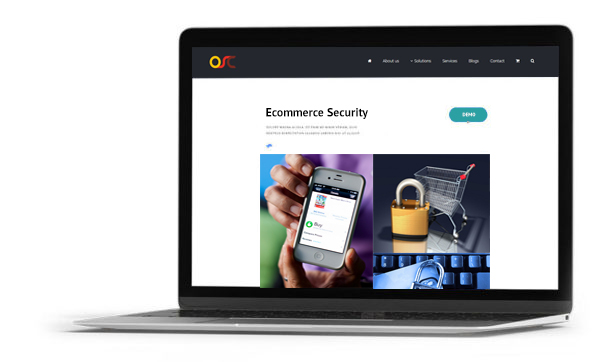 ecommerce-security