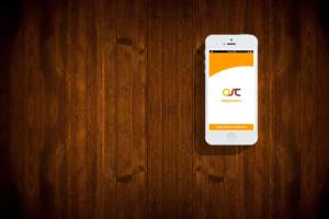 iPhones osc mageadmin