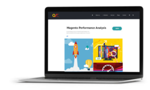 magento-performance-analysis