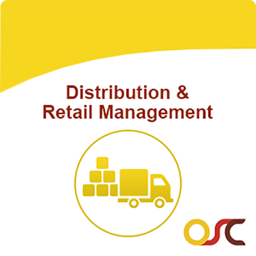distribute-retail-management