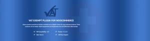 vat-exempt-plugin-woocommerce-banner