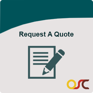 request-a-quote-product-img
