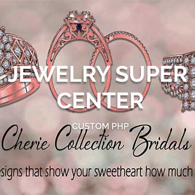 Jwellery Super Center
