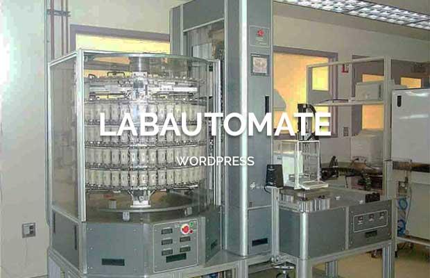 LabAutomate