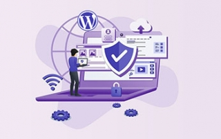 18-Tips-to-secure-your-WordPress-site-banner