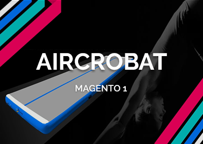 Aircrobat