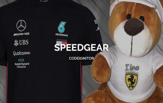 speedgear-img
