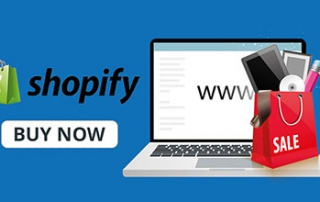 5-ways-you-can-use-Shopify-buy-buttons-to-sell-your-products