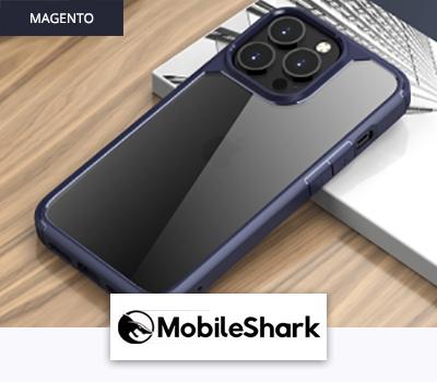 Mobileshark