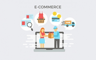 Innovation-in-Parcel-E-Commerce-Delivery-How-to-Get-Benefit-Out-of-It