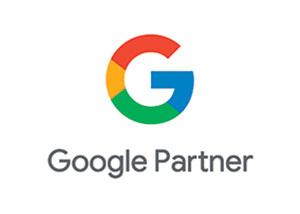 google-partner-image