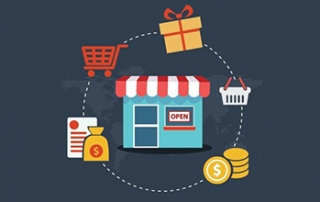How-to-Drive-Traffic-to-Your-New-Online-Store